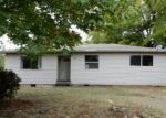 Foreclosed Home in Sutherlin 97479 BRANTON ST - Property ID: 4307343462