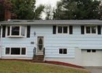 Foreclosed Home in Marlborough 01752 MARLTON DR - Property ID: 4307357473