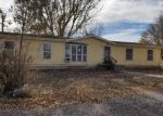 Foreclosed Home in Monroe 84754 W 200 N - Property ID: 4307367101
