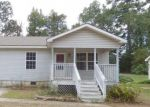 Foreclosed Home in Fairfield 35064 MILLARD FULLER RD - Property ID: 4307373233