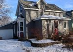 Foreclosed Home in Clara City 56222 3RD ST NE - Property ID: 4307378949