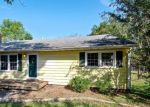 Foreclosed Home in Burlington 27217 MCKINNEY ST - Property ID: 4307410470