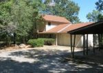 Foreclosed Home in Camdenton 65020 SHADETREE DR - Property ID: 4307413540