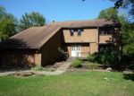 Foreclosed Home in Stow 44224 TREESIDE DR - Property ID: 4307485810