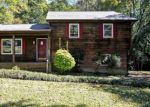 Foreclosed Home in Mount Airy 27030 FOXCROFT DR - Property ID: 4307500697