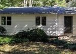 Foreclosed Home in Monroe 06468 WHEELER RD - Property ID: 4307501571