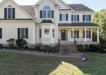 Foreclosed Home in Chesterfield 23832 WILLOW HILL CT - Property ID: 4307518209