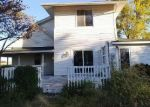 Foreclosed Home in Morning Sun 52640 N KEARNEY ST - Property ID: 4307520853