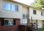 Foreclosed Home in Shreve 44676 S MARKET ST - Property ID: 4307545813