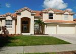 Foreclosed Home in Winter Garden 34787 BARONSMEDE CT - Property ID: 4307548432