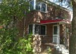 Foreclosed Home in Bronx 10466 BRUNER AVE - Property ID: 4307596161