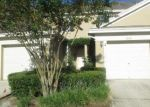 Foreclosed Home in Brandon 33510 CHELSEA MANOR BLVD - Property ID: 4307636915