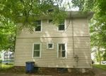 Foreclosed Home in Toledo 43607 CLINTON ST - Property ID: 4307666241