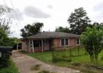 Foreclosed Home in Houston 77022 CAPERTON ST - Property ID: 4307684647