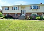 Foreclosed Home in New Haven 06513 ESSEX ST - Property ID: 4307703927