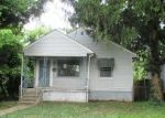 Foreclosed Home in Columbus 43211 GENESSEE AVE - Property ID: 4307722753