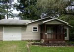 Foreclosed Home in Clinton 44216 LULLABY LN - Property ID: 4307731506