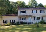 Foreclosed Home in Bethel 06801 LONG HILL RD - Property ID: 4307766995