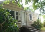 Foreclosed Home in Brockton 02302 SHERMAN ST - Property ID: 4307793255