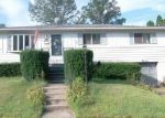 Foreclosed Home in Moosic 18507 RAILROAD ST - Property ID: 4307854132