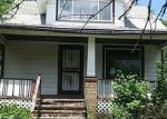 Foreclosed Home in Detroit 48206 RICHTON ST - Property ID: 4307855452