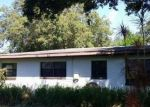 Foreclosed Home in Tampa 33611 W OAKELLAR AVE - Property ID: 4307858973