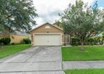 Foreclosed Home in Orlando 32825 GHENT CT - Property ID: 4307904960