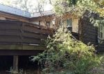 Foreclosed Home in New Fairfield 06812 SUMMER HILL RD - Property ID: 4307907127
