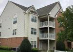 Foreclosed Home in Bowie 20716 EXCALIBUR CT - Property ID: 4307923333