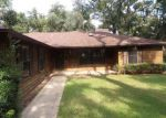 Foreclosed Home in Saint Augustine 32086 RAINTREE TRL - Property ID: 4307933413