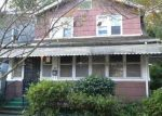 Foreclosed Home in Norfolk 23508 W 34TH ST - Property ID: 4307936928