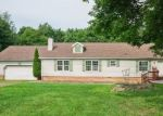 Foreclosed Home in Kensington 44427 CAMPBELL RD - Property ID: 4307948753