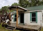 Foreclosed Home in Houston 77093 MARGARET ST - Property ID: 4307957952