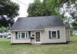 Foreclosed Home in Youngstown 44512 OREGON TRL - Property ID: 4307977652
