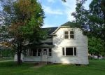 Foreclosed Home in Stevens Point 54481 1ST ST - Property ID: 4307994735