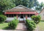 Foreclosed Home in Jacksonville 32209 W 12TH ST - Property ID: 4308002165