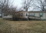 Foreclosed Home in White Bluff 37187 HAWKINS RD - Property ID: 4308007877