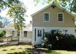 Foreclosed Home in Palmer 01069 PLEASANT ST - Property ID: 4308009176