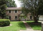 Foreclosed Home in Houston 77040 KINDLETREE DR - Property ID: 4308012238