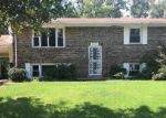 Foreclosed Home in Lanham 20706 JUSTINA DR - Property ID: 4308019698