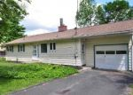 Foreclosed Home in Danbury 06811 HALEY ST - Property ID: 4308026260