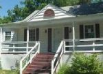 Foreclosed Home in Suitland 20746 ROMAIN CT - Property ID: 4308069178