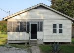 Foreclosed Home in New Roads 70760 MORNINGSIDE ST - Property ID: 4308070953