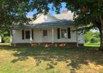 Foreclosed Home in Graham 27253 W MAIN ST - Property ID: 4308072696