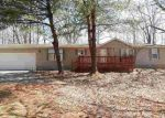Foreclosed Home in Vincennes 47591 S HARVEST ACRES DR - Property ID: 4308080123
