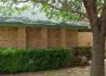 Foreclosed Home in Hobbs 88240 FIESTA DR - Property ID: 4308090200