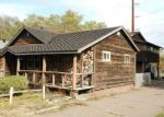Foreclosed Home in Eau Claire 54703 STARR AVE - Property ID: 4308110800