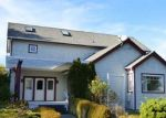 Foreclosed Home in Sequim 98382 PEARL PL - Property ID: 4308115613