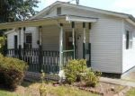 Foreclosed Home in Fredericksburg 22407 SMITHS BEND RD - Property ID: 4308120426