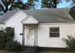 Foreclosed Home in Norfolk 23505 NESBITT DR - Property ID: 4308123944